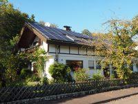 Tjek om solceller egner sig til dit tag