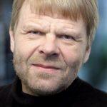 Claus Hagen Petersen-2