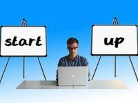 Rådgivning til iværksættere