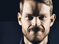 Svend Brinkmann kommer til Lyngby