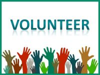 Spot på frivilligt arbejde i Europa