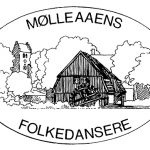 Mølleåens Folkedansere