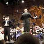 lt-symfoniorkester