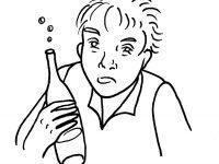 Kommunen vil sætte ind over misbrug af alkohol