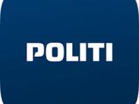Politirapporten for Lyngby Kommune i tidsrummet 2020-01-14 til 2020-01-06