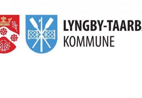 Fortsat kultur i Kulturhuset i Lyngby-Taarbæk