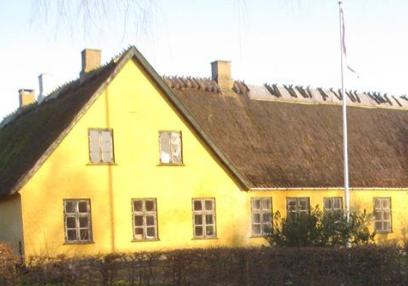 Kulturstedet Lindegaarden modtager Lyngby-Taarbæk Kommunes Kulturpris 2019