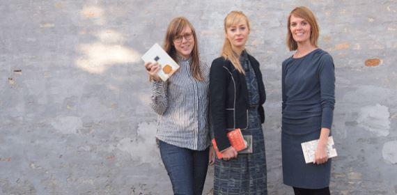 hook med kvinder Lyngby-Taarbæk