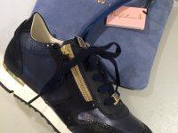 Foto: Nyheder hos K2- Shoes&Bags