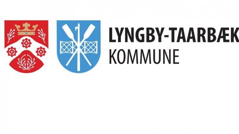 da duerne forsvandt Lyngby-Taarbæk