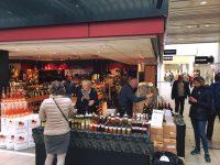 Foto: Vinspecialisten H.J Hansen vin A/S Kgs. Lyngby
