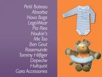 Foto: All4u - børnetøjsbutik og webshop