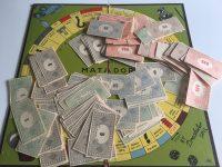 Når der er meget på spil, er det en god idé at få juridisk hjælp. Foto: SDL
