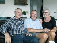 Foto: Alzheimersforeningen