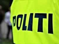 Politirapport for Lyngby-Taarbæk Kommune i tidsrummet 2019/04/01-2019/04/09