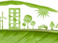 Opgaveudvalg for bæredygtighed, foto: ltk