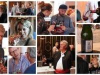 Vinfestival 2018, foto: Holte Vinlager
