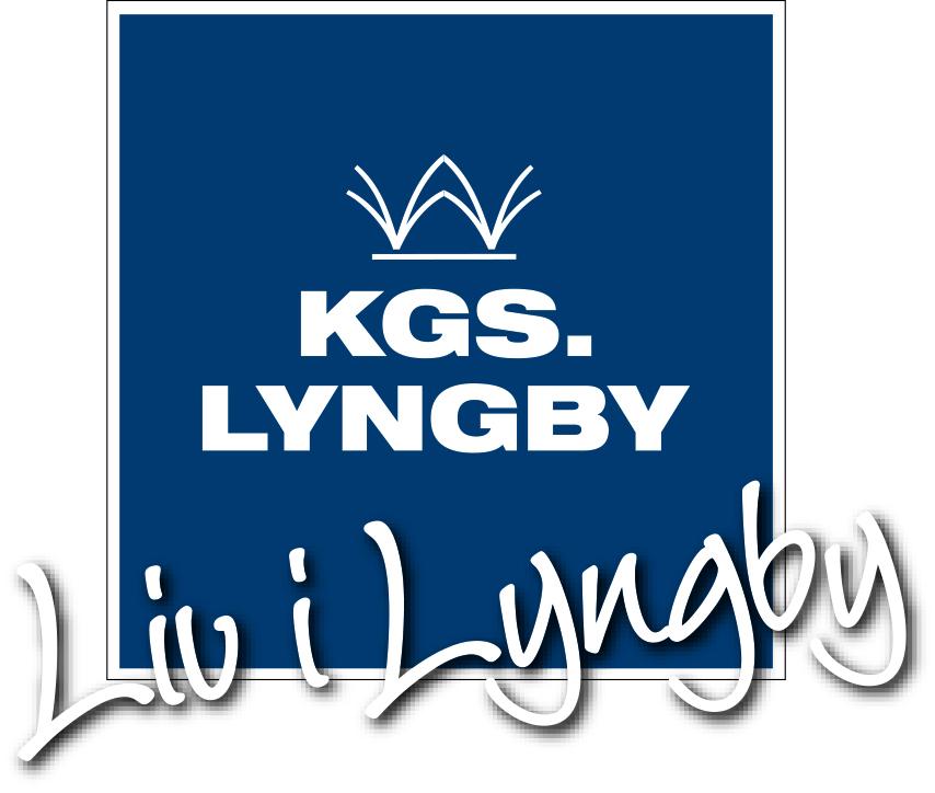 Liv i Lyngby 2019