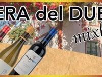 Ribera del Duero, skilt: Holte Vinlager