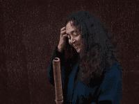 Fløjtekoncert, foto: Halds Saloner