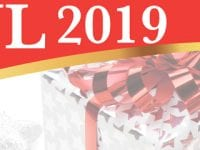Julen 2019: Holte Vinlager