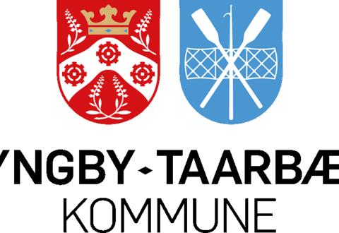 Logo LTK