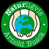 Arnold Busck frygter den kommende tid