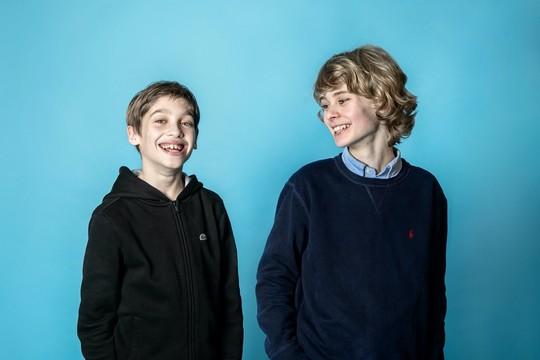 Forældre ved ikke, at HPV-vaccination gavner deres drenge