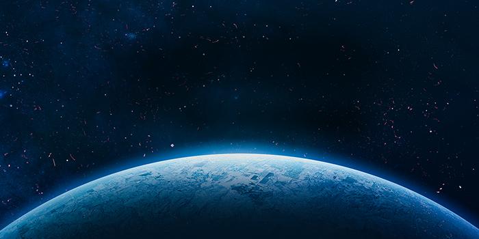 Launch af Vild med Rummet 17. marts 2021 kl. 10.00 – 12.00