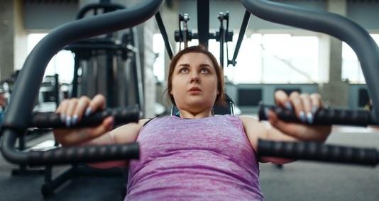 Forskere finder hemmeligheden bag at fastholde et sundt vægttab